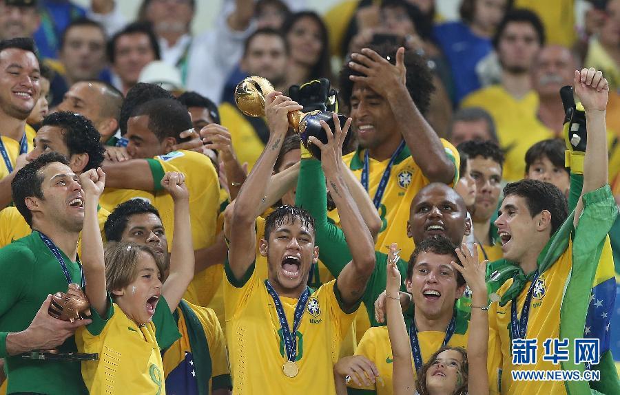 巴西男子足球国家队_尼日利亚国家男子足球队 巴西世界杯名单_2002shijiebei日本国家男子足球
