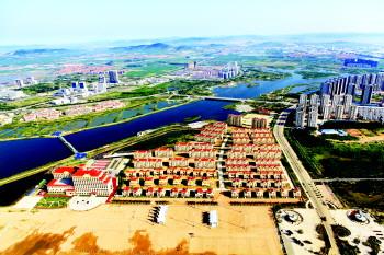 阿塞拜疆总人口数量_海阳2010年总人口