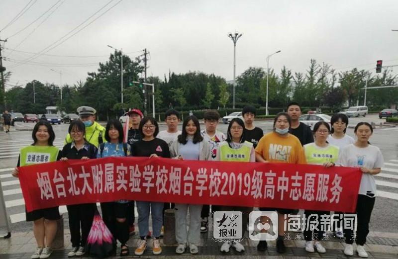 http://www.uchaoma.cn/shehui/3248755.html