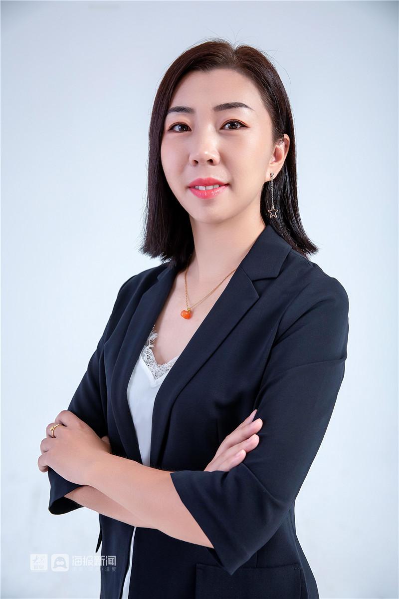 http://www.uchaoma.cn/shehui/3248747.html