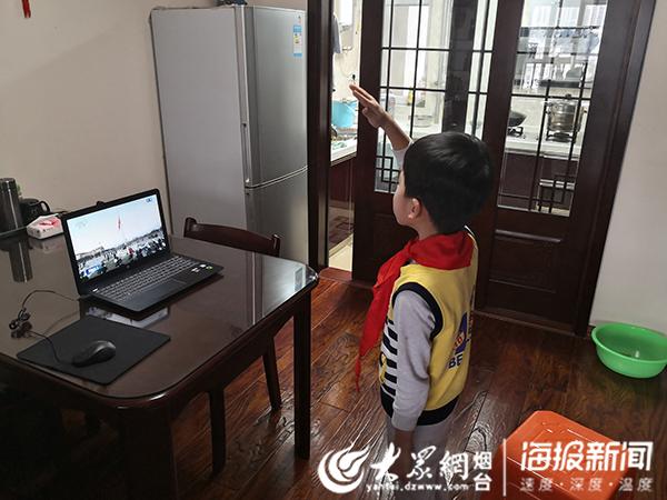 http://www.nthuaimage.com/wenhuayichan/42326.html