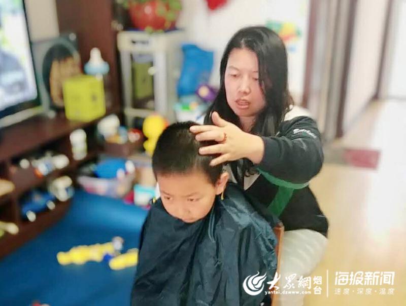"""龙海小学开展""""二月二""""主题综合实践活动"""