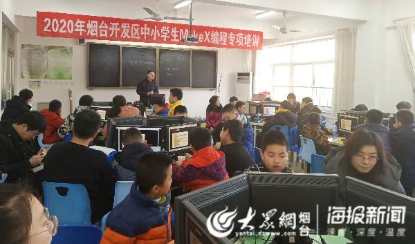 http://www.reviewcode.cn/chanpinsheji/113118.html
