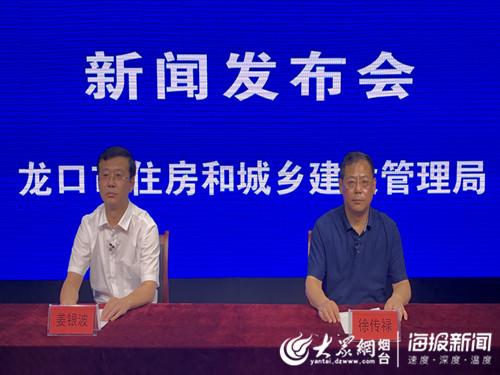 http://www.weixinrensheng.com/zhichang/749738.html