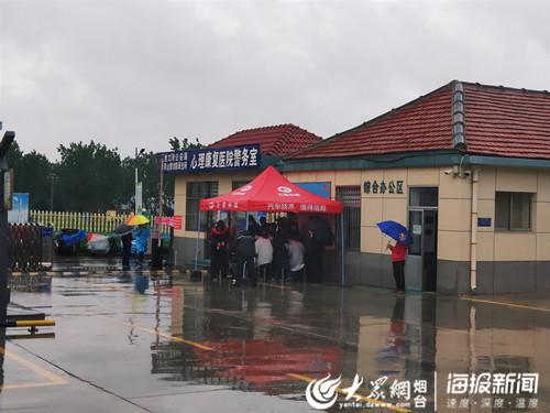 http://www.ahxinwen.com.cn/yulexiuxian/158000.html