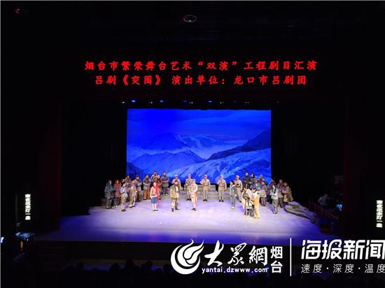 http://www.qwican.com/jiaoyuwenhua/2155081.html