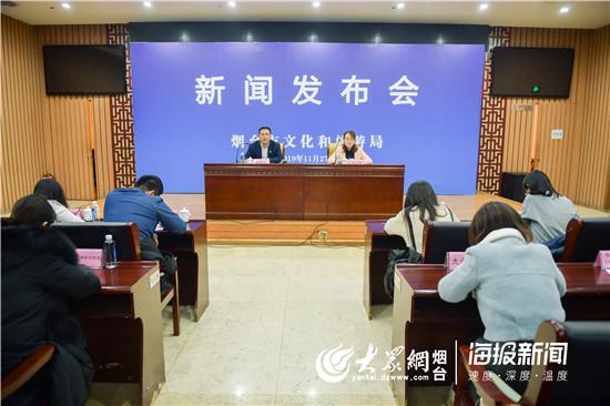 http://www.weixinrensheng.com/lvyou/1140271.html