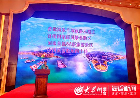 http://www.cqsybj.com/chongqingxinwen/95653.html