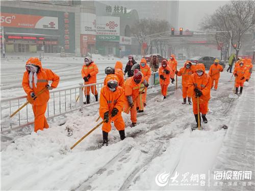 http://www.fanchuhou.com/qiche/1808922.html