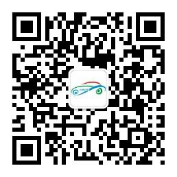 2017烟台市首届二手车车展即将开幕图片 30464 258x258