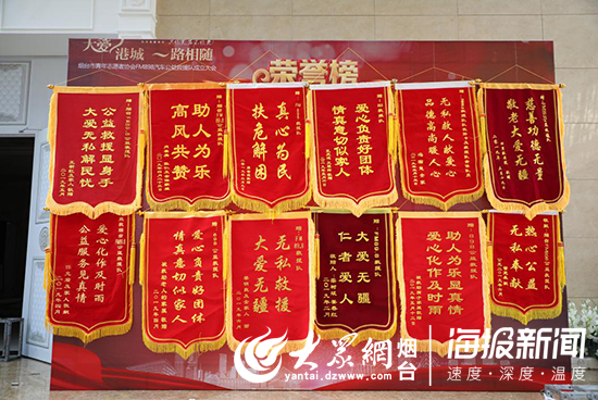 http://www.zgcg360.com/shumaguangdian/360991.html