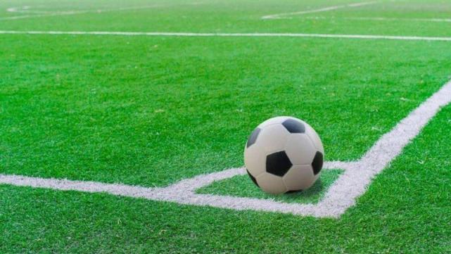 体育.jpg