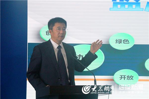 http://www.k2summit.cn/junshijunmi/761658.html