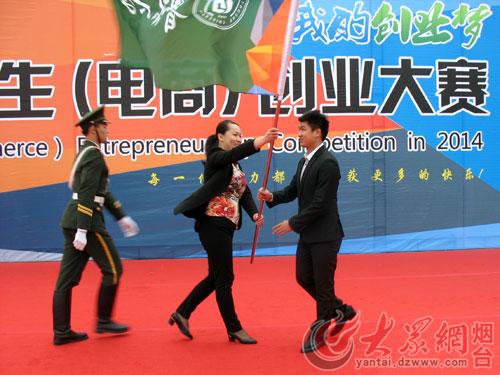 http://www.shangoudaohang.com/wuliu/171648.html