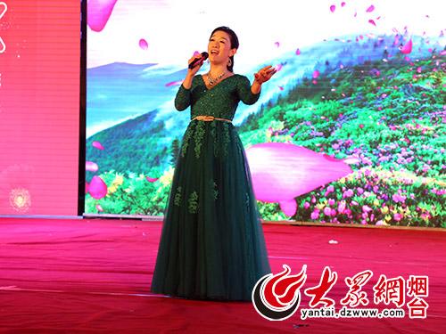 歌曲《不忘初心》-中国体彩 公益慈善晚会盛大开幕 精彩纷呈人气火爆