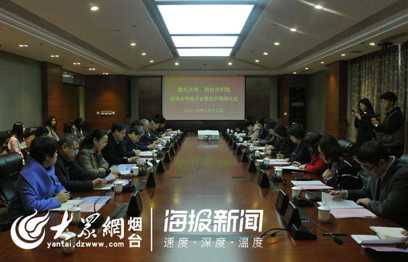 http://www.zjxxjsedu.com/wenhuayichan/54658.html