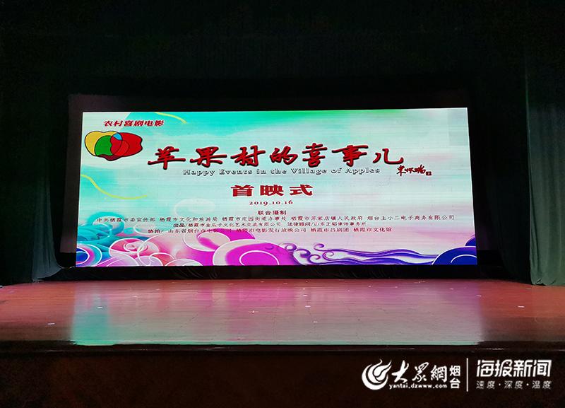 http://www.feizekeji.com/chuangye/215369.html