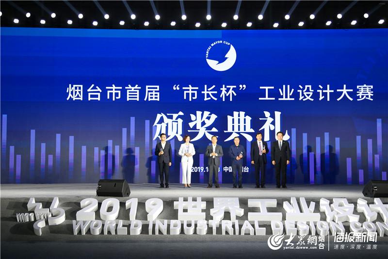 http://www.reviewcode.cn/yunweiguanli/84196.html