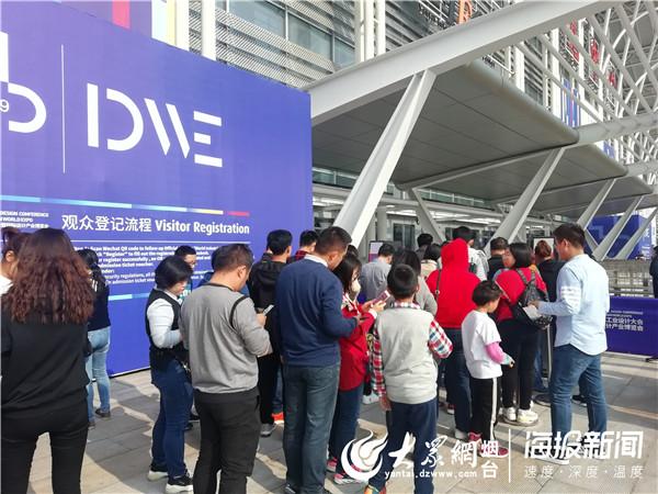 http://www.reviewcode.cn/bianchengyuyan/84283.html