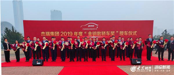 http://www.reviewcode.cn/yunweiguanli/113138.html