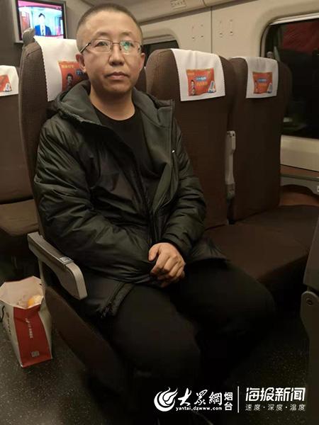 http://www.edaojz.cn/jiaoyuwenhua/453877.html