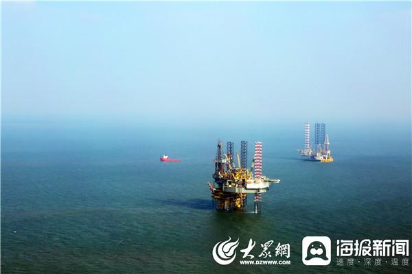 http://www.jienengcc.cn/gongchengdongtai/232868.html