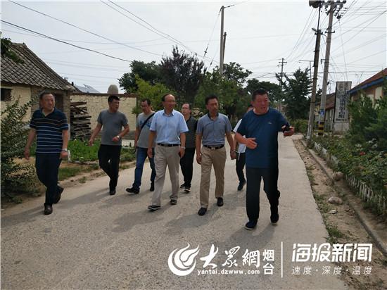 烟台县区蓬莱市大众网新闻海报蓬莱9月25日讯(通讯员田接视频最快光缆的教程图片