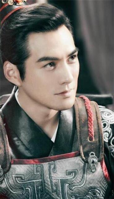 最佳男明星排行榜_单眼皮但颜值高的男明星:邓伦陈立农李钟硕,谁是你