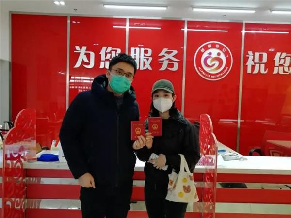http://www.weixinrensheng.com/sifanghua/1543213.html