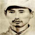 8杨子荣.png
