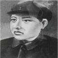7王彩春.png
